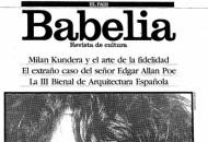 babelia_suplementos_culturales.jpg