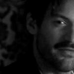 Hemingway_midnight_paris_ladron_palabras_cine_escritores_literatura_promo