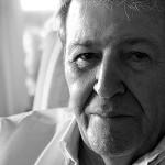 http://pollitolibros.com/wp-content/uploads/2015/09/Jorge_Herralde_Anagrama_Pollito_Libros.jpg