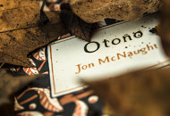 Otoño_jon_McNaugth